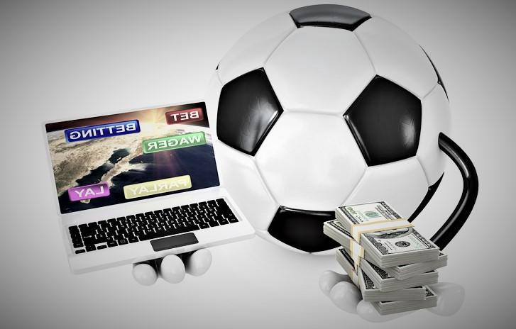 Panduan Bermain Judi Bola Untuk Pemula Octimesherald Com