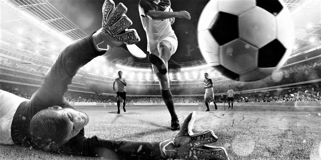 Octimesherald Com Berita Judi Bola Dan Sepakbola